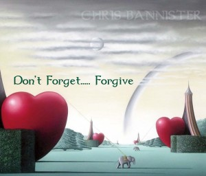 Don't Forget Cover Cropped